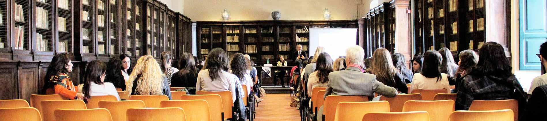 Educazione alimentare corsi e conferenze - Marinella Broccoli Biologa Nutrizionista