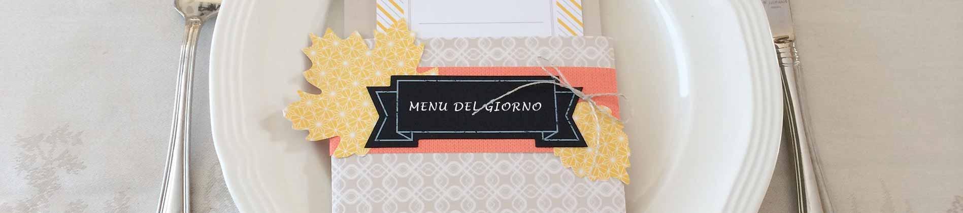 Educazione alimentare miglioramenti menu - Marinella BroccolEducazione alimentare miglioramenti menu - Marinella Broccoli-Biologa Nutrizionista
