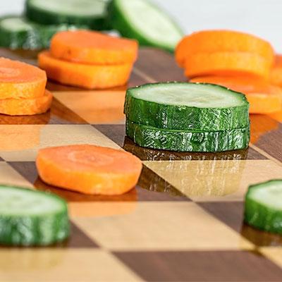 piano-alimentare-marinella-broccoli-biologa-nutrizionista