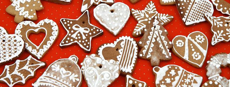abbuffate-natalizie-Marinella-Broccoli-Nutrizionista-Rimini-San-Marino